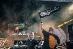 2018-08-18_Echelon-Festival_2018_Bad-Abling_Techno_Poeppel_01979