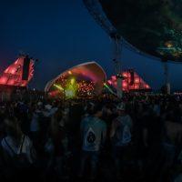 2018-08-18_Echelon-Festival_2018_Bad-Abling_Techno_Poeppel_02034