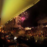 2018-08-18_Echelon-Festival_2018_Bad-Abling_Techno_Poeppel_02104