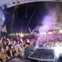 2018-08-18_Echelon-Festival_2018_Bad-Abling_Techno_Poeppel_02121