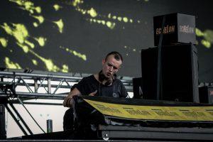 2018-08-18_Echelon-Festival_2018_Bad-Abling_Techno_Poeppel_02229