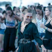 2018-08-18_Echelon-Festival_2018_Bad-Abling_Techno_Poeppel_02234