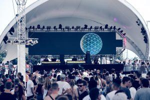 2018-08-18_Echelon-Festival_2018_Bad-Abling_Techno_Poeppel_02256