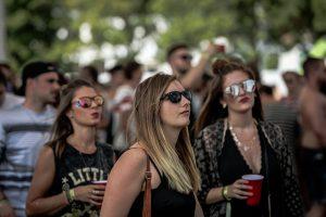 2018-08-18_Echelon-Festival_2018_Bad-Abling_Techno_Poeppel_02262