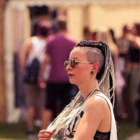 2018-08-18_Echelon-Festival_2018_Bad-Abling_Techno_Poeppel_02276