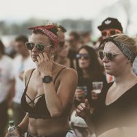 2018-08-18_Echelon-Festival_2018_Bad-Abling_Techno_Poeppel_02279