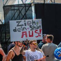 2018-08-18_Echelon-Festival_2018_Bad-Abling_Techno_Poeppel_02316