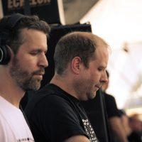 2018-08-18_Echelon-Festival_2018_Bad-Abling_Techno_Poeppel_02318