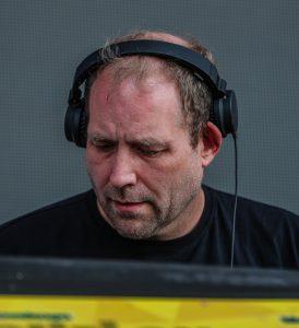 2018-08-18_Echelon-Festival_2018_Bad-Abling_Techno_Poeppel_02343
