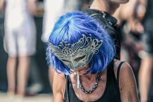 2018-08-18_Echelon-Festival_2018_Bad-Abling_Techno_Poeppel_02410