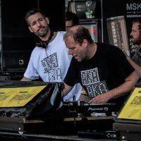 2018-08-18_Echelon-Festival_2018_Bad-Abling_Techno_Poeppel_02423