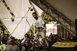 2018-08-18_Echelon-Festival_2018_Bad-Abling_Techno_Poeppel_02439