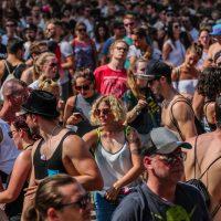 2018-08-18_Echelon-Festival_2018_Bad-Abling_Techno_Poeppel_02449