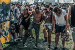 2018-08-18_Echelon-Festival_2018_Bad-Abling_Techno_Poeppel_02451