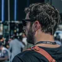 2018-08-18_Echelon-Festival_2018_Bad-Abling_Techno_Poeppel_02498