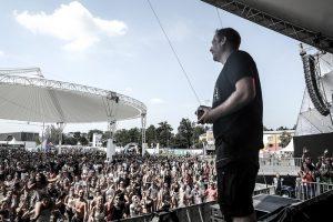 2018-08-18_Echelon-Festival_2018_Bad-Abling_Techno_Poeppel_02516