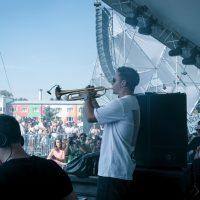 2018-08-18_Echelon-Festival_2018_Bad-Abling_Techno_Poeppel_02611
