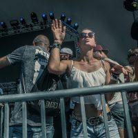 2018-08-18_Echelon-Festival_2018_Bad-Abling_Techno_Poeppel_02684