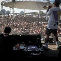 2018-08-18_Echelon-Festival_2018_Bad-Abling_Techno_Poeppel_02865