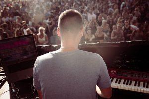 2018-08-18_Echelon-Festival_2018_Bad-Abling_Techno_Poeppel_02894