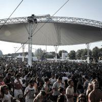 2018-08-18_Echelon-Festival_2018_Bad-Abling_Techno_Poeppel_02900