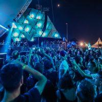 2018-08-18_Echelon-Festival_2018_Bad-Abling_Techno_Poeppel_03121