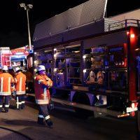 2018-08-27_A96_Leutkirch_Lkw-Unfall_Gefahrgut_Feuerwehr_00016