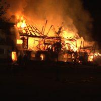 Brand Oberstaufen.00_02_49_13.Standbild791