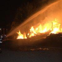Brand Oberstaufen.00_03_41_24.Standbild800
