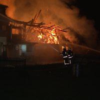 Brand Oberstaufen.00_04_13_12.Standbild805