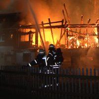Brand Oberstaufen.00_05_14_15.Standbild813