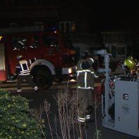 Brand Oberstaufen.00_05_45_10.Standbild816