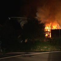 Brand Oberstaufen.00_07_08_16.Standbild825