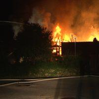 Brand Oberstaufen.00_08_09_14.Standbild833