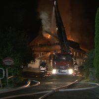 Brand Oberstaufen.00_10_56_08.Standbild852