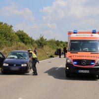 K1024_Unfall B16 Mindelheim Leichtverletzte Bringezu (10)