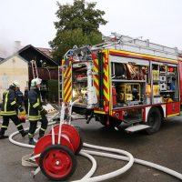 01.09.2019 Brand Mindelheim Wohnhaus Bringezu (12)