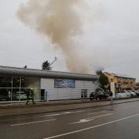 01.09.2019 Brand Mindelheim Wohnhaus Bringezu (17)