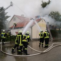 01.09.2019 Brand Mindelheim Wohnhaus Bringezu (2)