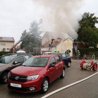 01.09.2019 Brand Mindelheim Wohnhaus Bringezu (20)