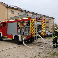 01.09.2019 Brand Mindelheim Wohnhaus Bringezu (25)