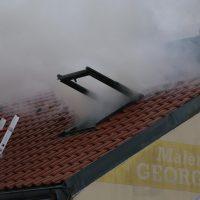 01.09.2019 Brand Mindelheim Wohnhaus Bringezu (6)