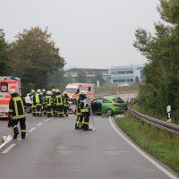 2018-09-01_B312_Ochsenhausen_Unfall_Feuerwehr_00011