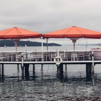 2018-09-02_Starnberg_Beach-Resort_IOS_Isle-of-summer_2018_Poeppel_00035