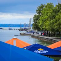 2018-09-02_Starnberg_Beach-Resort_IOS_Isle-of-summer_2018_Poeppel_00056