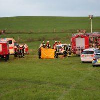 2018-09-07_Unterallgaeu_Oberschoenegg_Unfall_Feuerwehr_00007