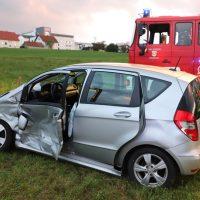 2018-09-07_Unterallgaeu_Oberschoenegg_Unfall_Feuerwehr_00009