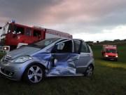 2018-09-07_Unterallgaeu_Oberschoenegg_Unfall_Feuerwehr_00013