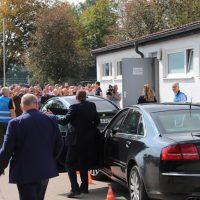 2018-09-15_Guenzburg_Breitenthal_AfD-Wahlveranstaltun_Polizei_00004
