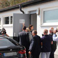 2018-09-15_Guenzburg_Breitenthal_AfD-Wahlveranstaltun_Polizei_00010